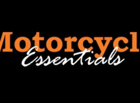 ME Logo.jpg