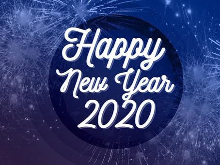 Terrace Tribune – January 2020