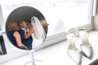 hilton-philadelphia-weddings.jpg