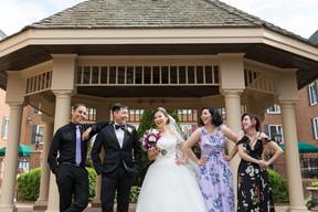 christiana-hilton-wedding-photographer.j