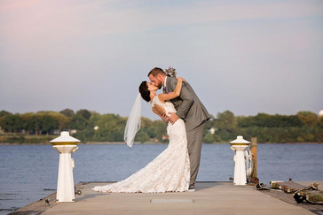 wedding-pictures-at-beach-maryland.jpg