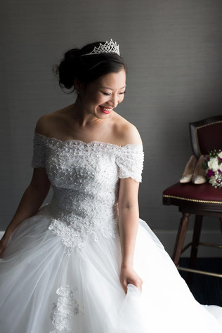 christiana-hilton-weddings.jpg