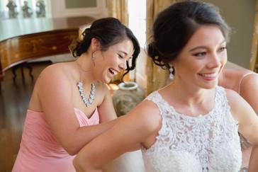 wedding-photographer-in-cecil-county.jpg