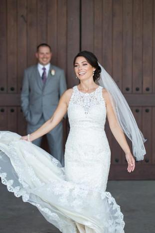 chateau-bu-de-wedding-photography.jpg