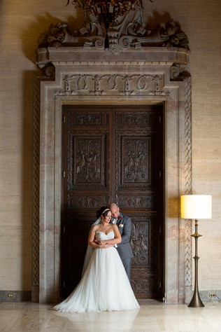 hotel-dupont-wedding-photographer.jpg