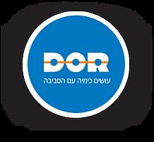 dor1.png