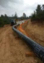 pipeline_1.jpg