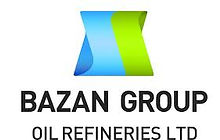 Bazan_Group_Logo.jpg