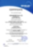 EN ISO 3834-2.png