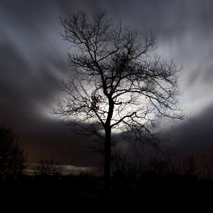 Dark Theme Photographs, photo #6