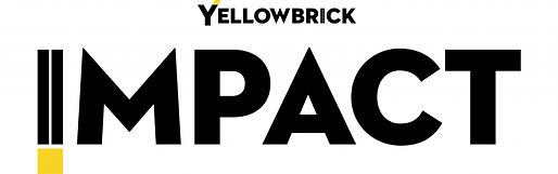 ImpactLogo-WhiteBackground-768x240.png