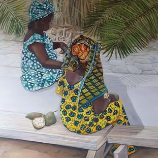 Owoc-Baobabu-1536x1406.jpeg