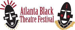 ATLANTA-BLACK-THEATRE-FESTIVAL-LOGO-ABTF-LOGO-1-768x317.jpg
