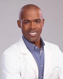 dr ian smith.jpg