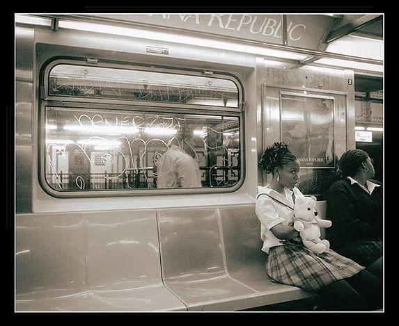 After_School-NYC.jpg
