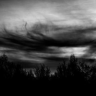 Dark Theme Photographs, photo #3