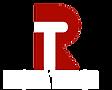 regina logo.png