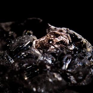 Dark Theme Photographs, photo #9