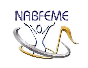 NABFEME-LOGO-768x593.jpg