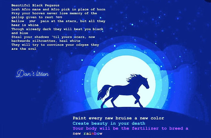 An-Open-Letter-To-The-Pegasus-Corpse.jpg