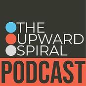 Upward-Spiral-Podcast-Logo-3000-x-3000-s