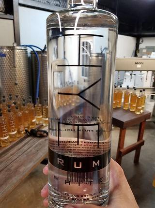 distillery-19.jpg