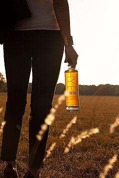 sunset_bottle.jpg