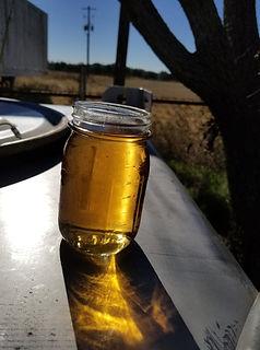 distillery-14.jpg