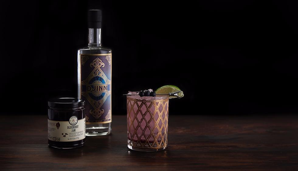 JINN Craft Gin   Ruminate Distilling   HYE Rum   Dripping Springs   Craft Distillery
