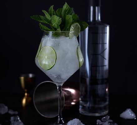 Hye Rum White mint 3.jpg