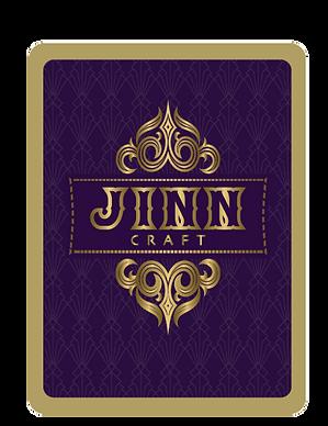 Ruminate Distilling. Home of JINN Craft Gin