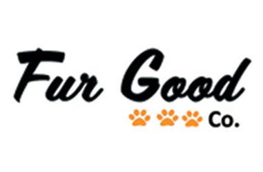 furgood logo cafepress_smaller.jpg