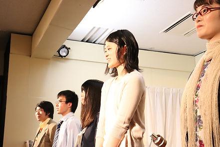 2019名大祭カテコ.jpg