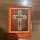 Thumbnail: Икона Честный И Животворящий Крест Господень