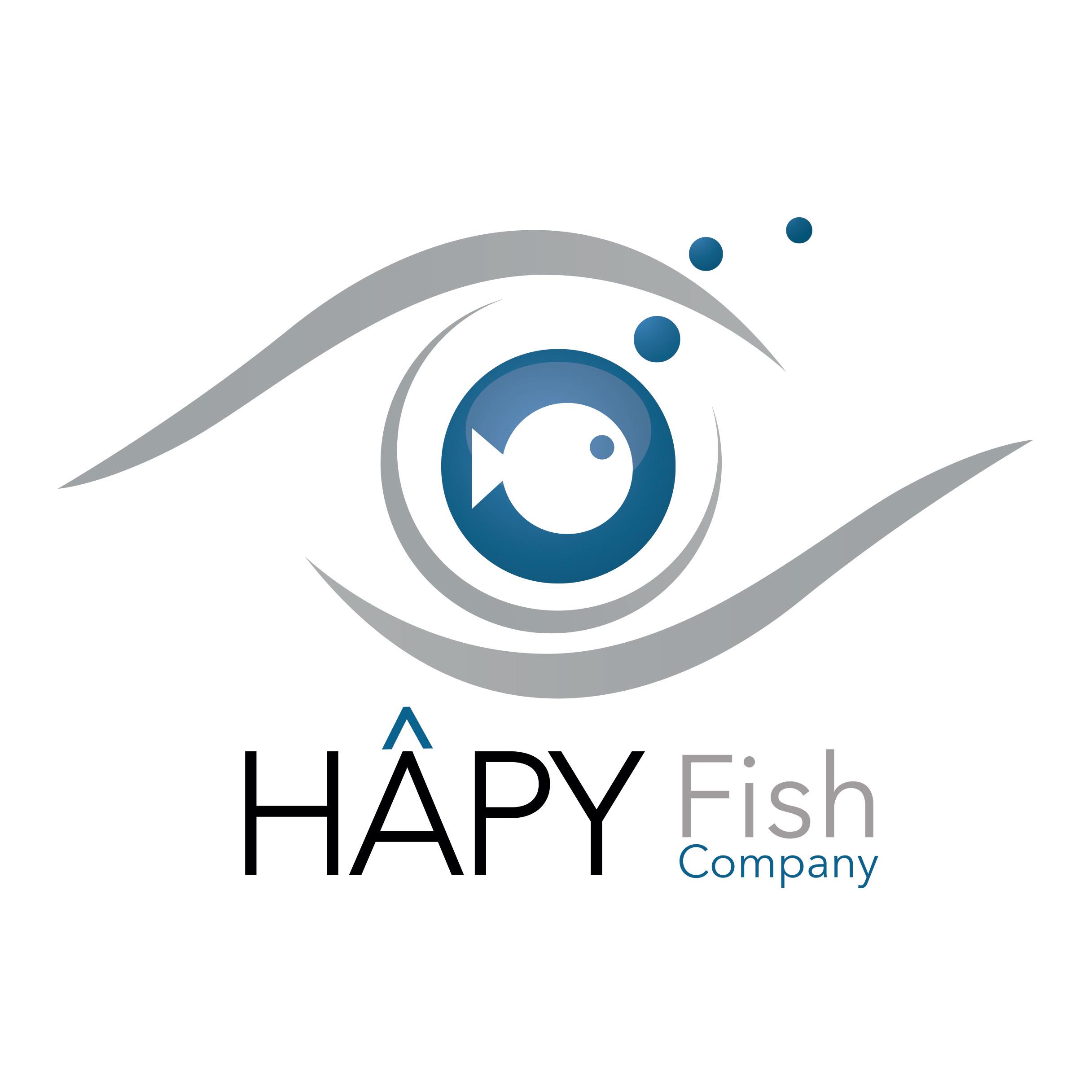 HÂPYFISH COMPANY