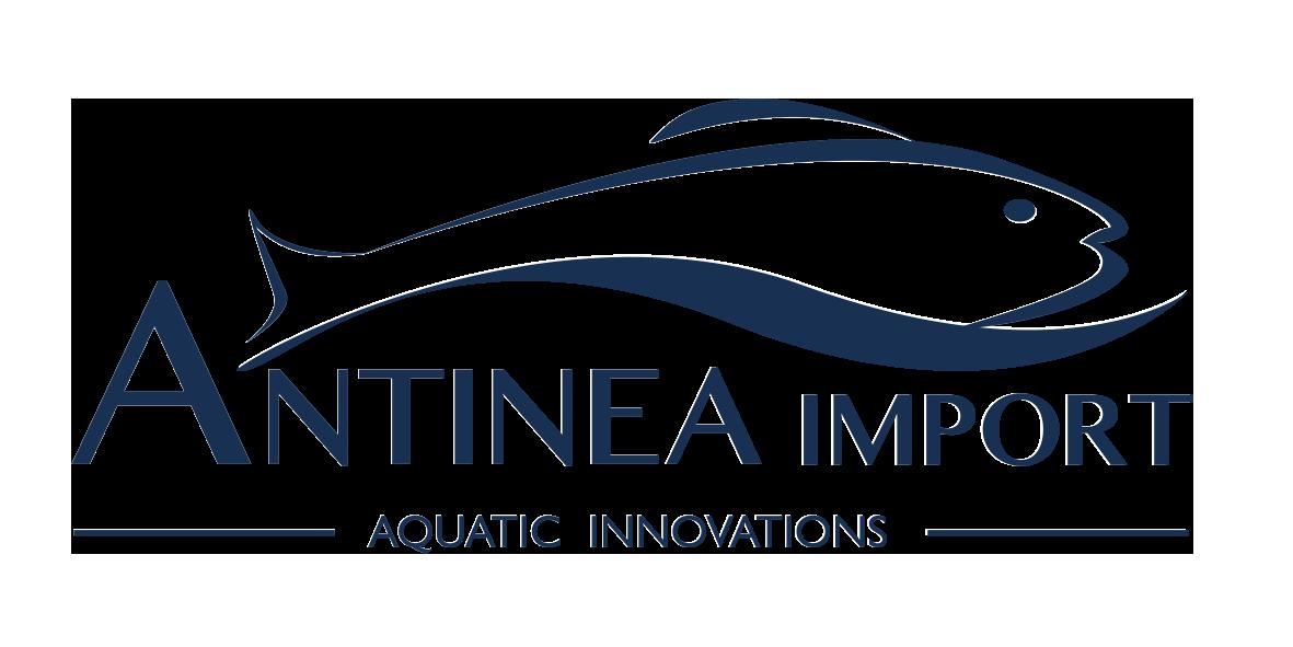 ANTINEA IMPORT