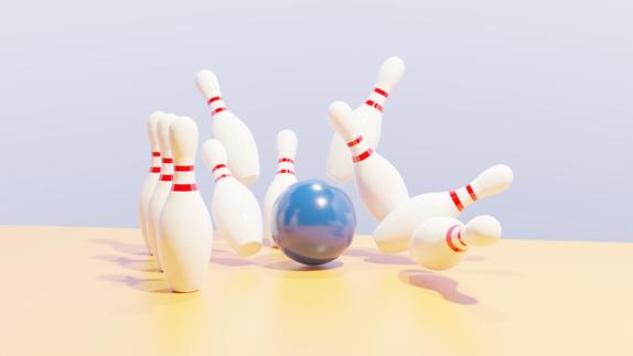 24-Bowling.png