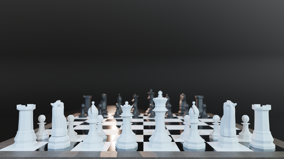 18-Chess_Set.png