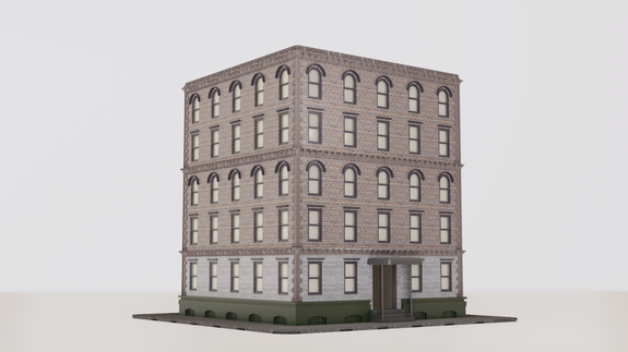 20-Building02-Eevee.png