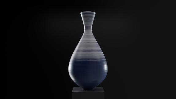 13-Vase01.png