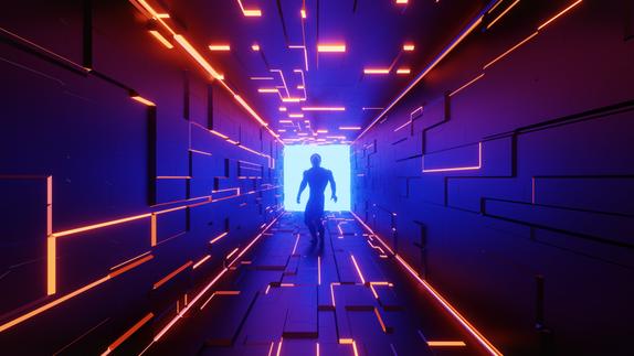 10-AlienCorridor.png
