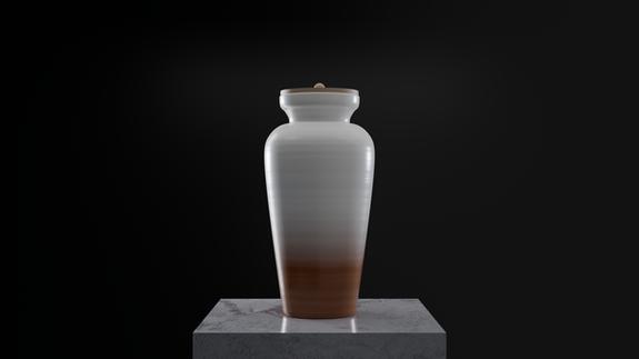 14-Vase02.png