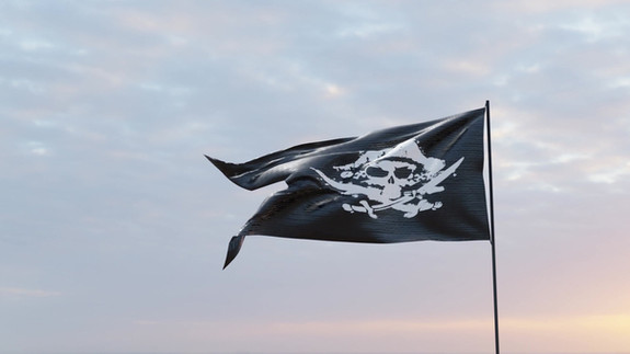 05-PirateFlag.mp4