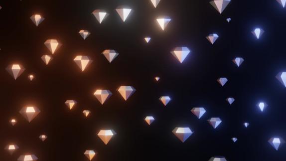 37-Crystals.mp4