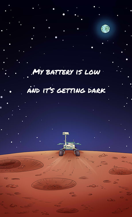 olga-andreeva-2019-02-15-rover2.jpg