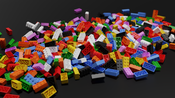 17-Lego01.png