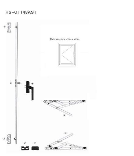 HS-OT148AST.jpg