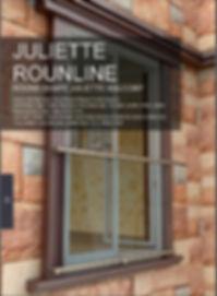 juliette rounline.jpg
