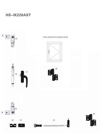HS-IK228AST.jpg