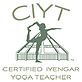 logo-CIYT-P.png